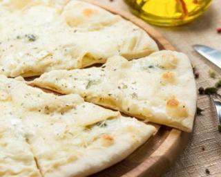 PIZZA 3 FROMAGES VENDREDI ET SAMEDI UNIQUEMENT